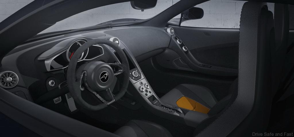 McLaren-650S-Le-Mans-Special-Edition-3