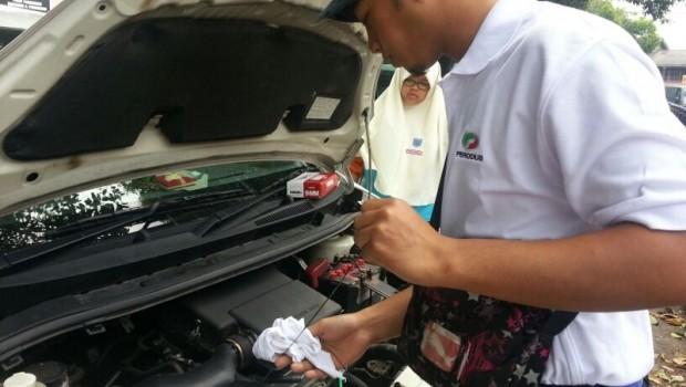 Perodua-tweckbot-039-620x350