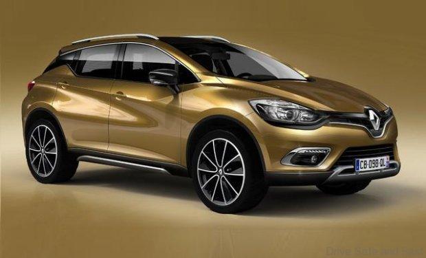Renault-Kadjar2