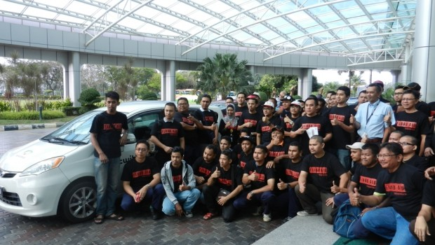 before-the-flag-off-620x350