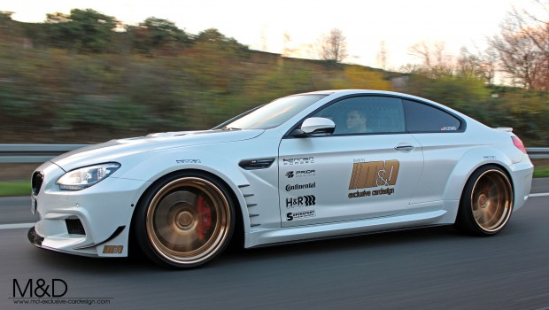 bmw-650i-coupe-MD_03-620x350