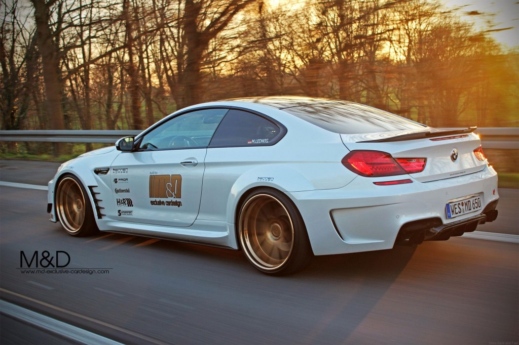 bmw-650i-coupe-MD_05