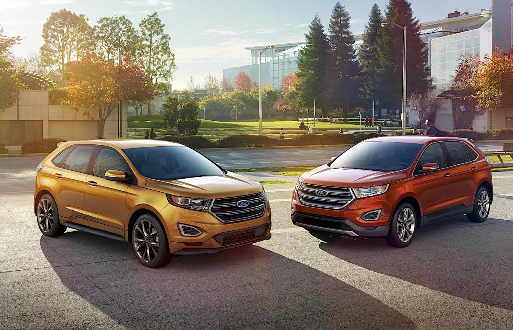 ford-edge-ecoboost_1