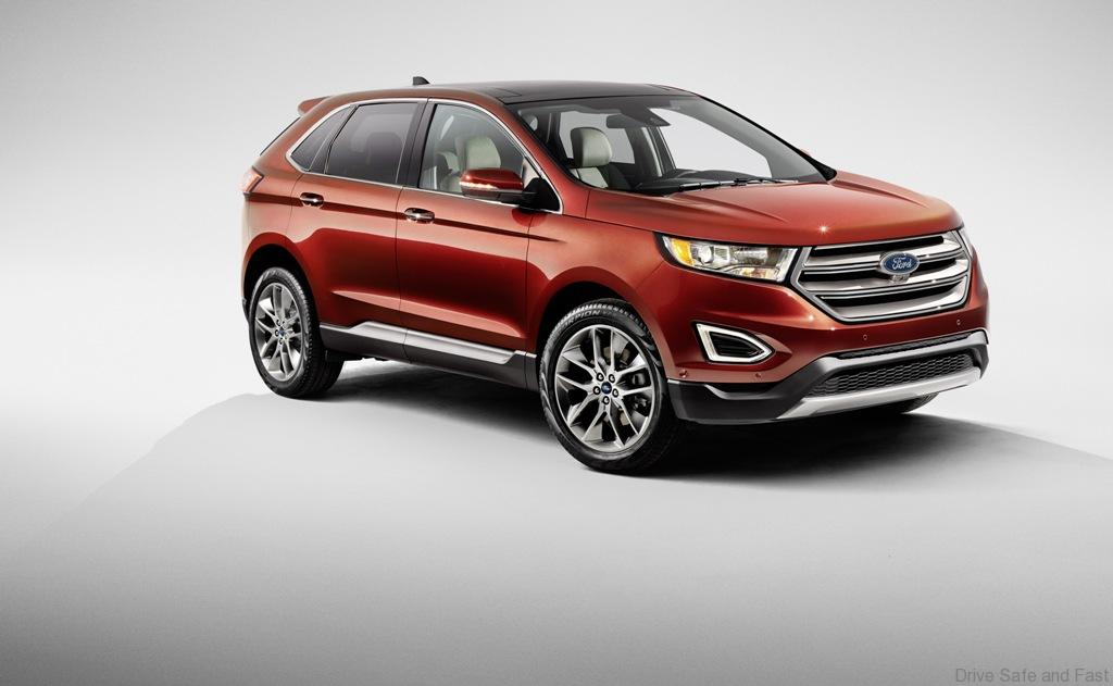 ford-edge-ecoboost_2