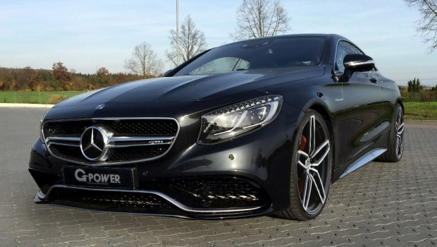 mercedes-benz-s63-amg-coupe-G-Power01-620x350