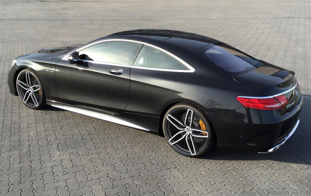 mercedes-benz-s63-amg-coupe-G-Power02