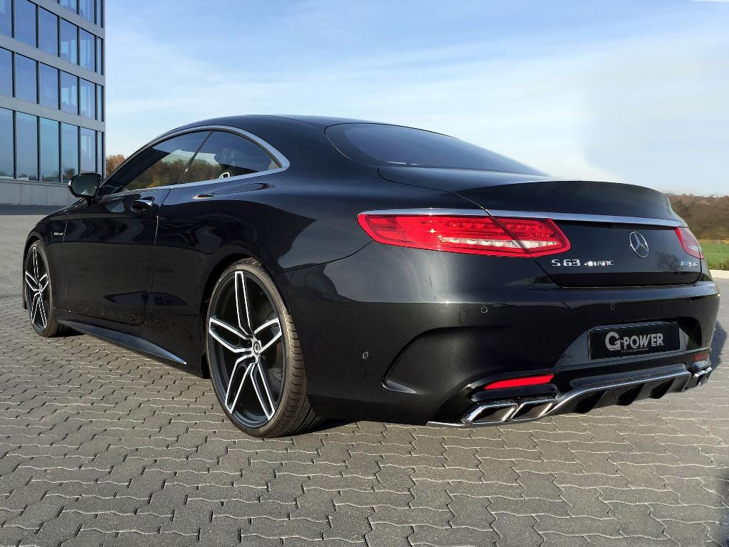 mercedes-benz-s63-amg-coupe-G-Power03