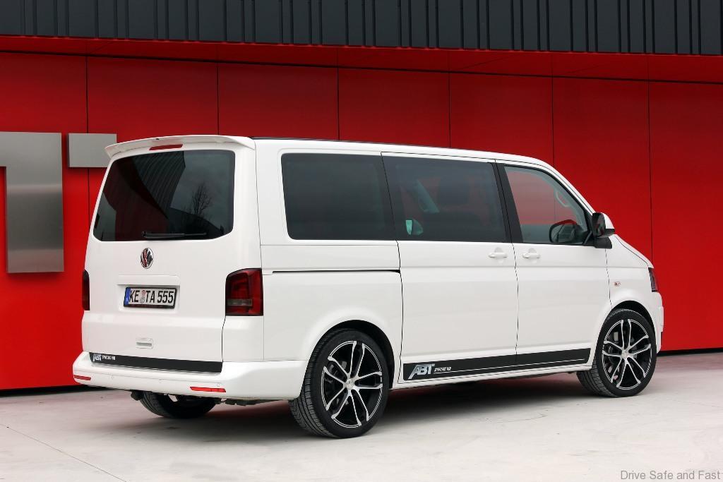 2015-abt-volkswagen-t5-sporting-van-02