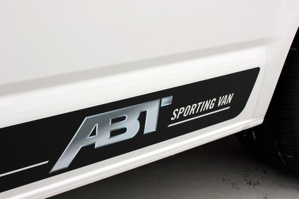 2015-abt-volkswagen-t5-sporting-van-05