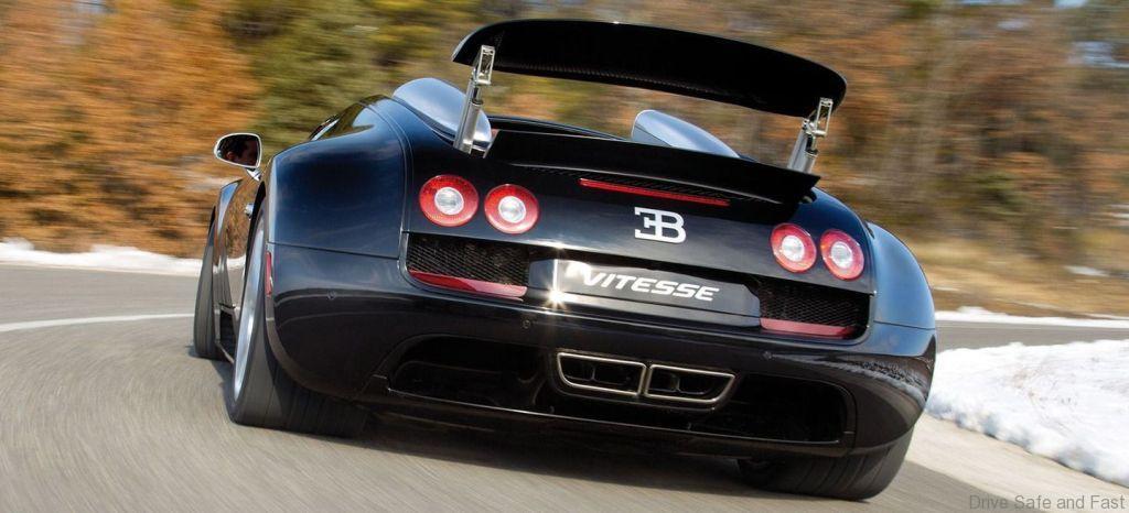 Bugatti-Veyron-16_4-2