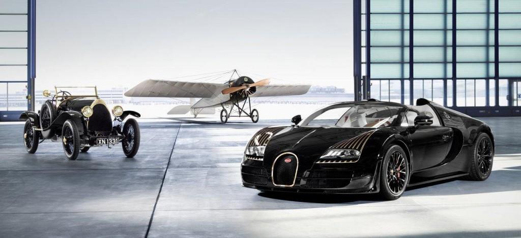 Bugatti-Veyron-16_4-3