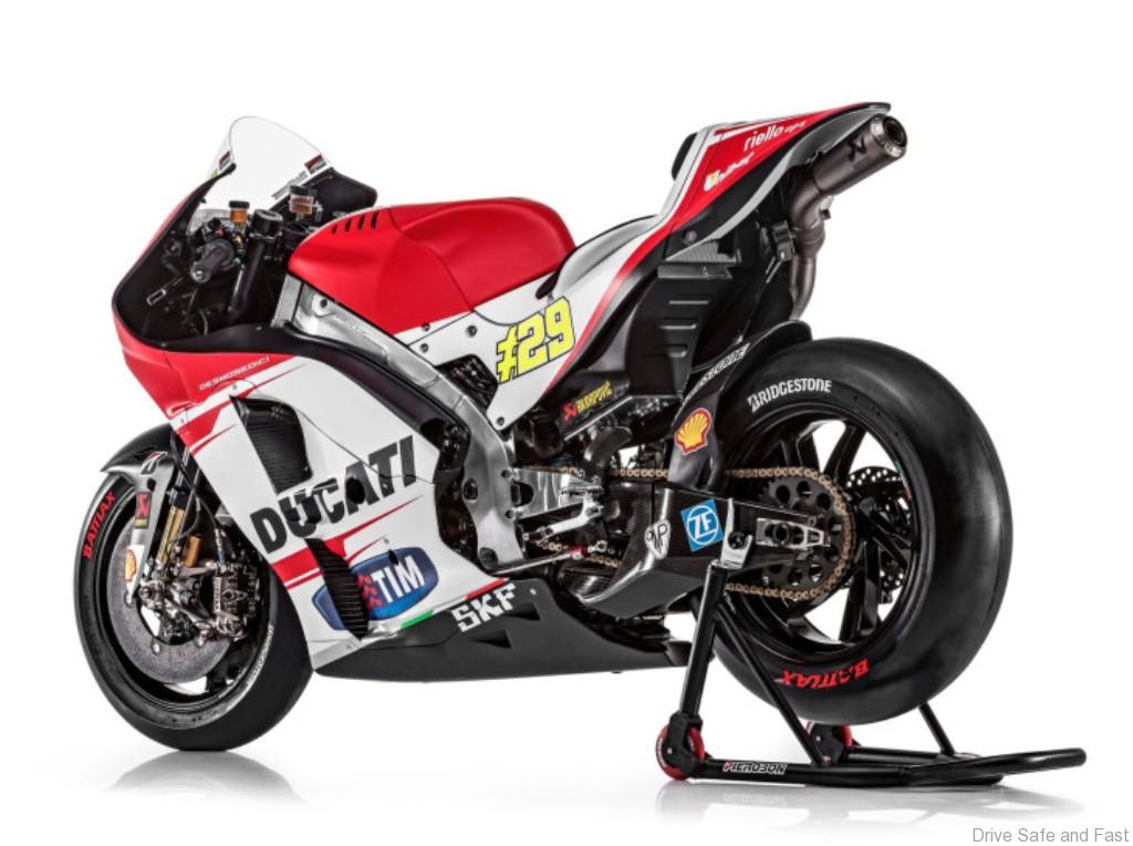 Ducati-Desmosedici-GP15_3