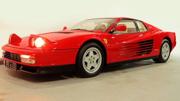Ferrari-Testarossa-HR-620x350