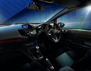 Ford-Fiesta-ST_Interior