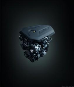 Ford-Fiesta_ST_EcoBoost-Engine