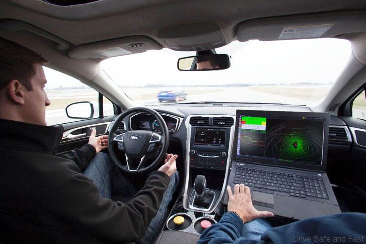 Ford_Autonomous2