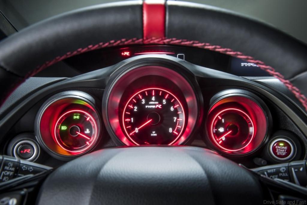 Honda-Civic-TypeR1