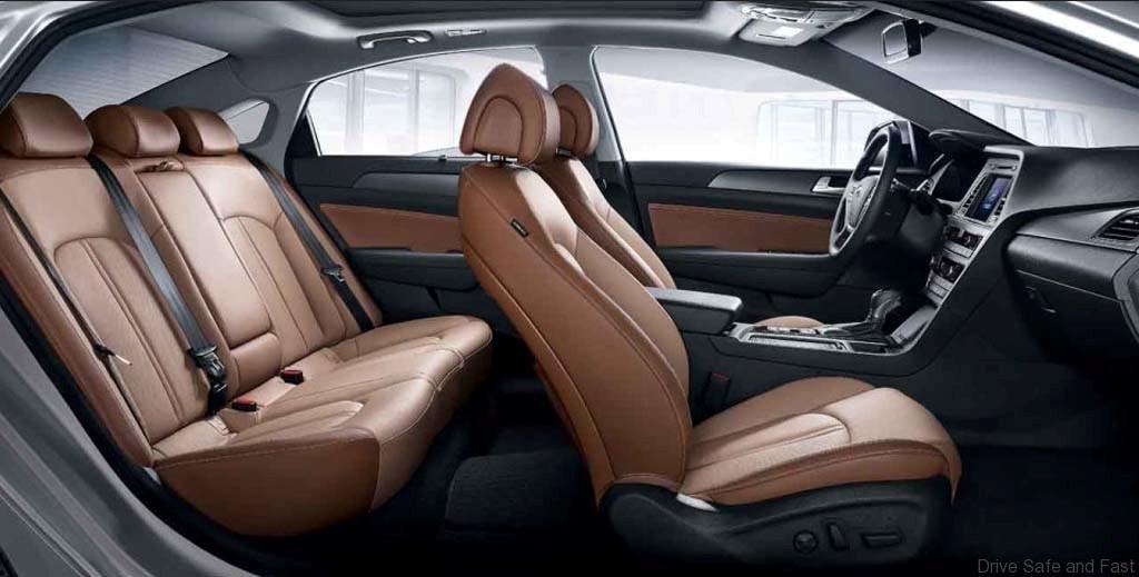 Hyundai-Sonata-interior