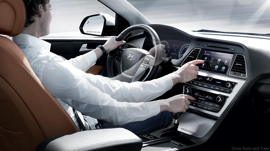 Hyundai-Sonata-interior3