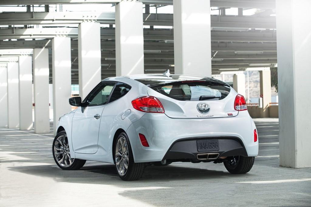 Hyundai-Veloster