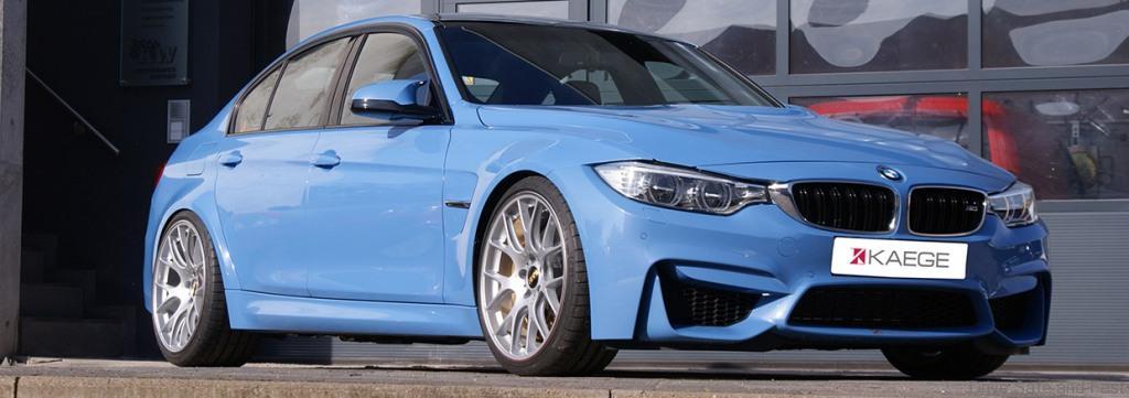 Kaege-BMW-M3-1