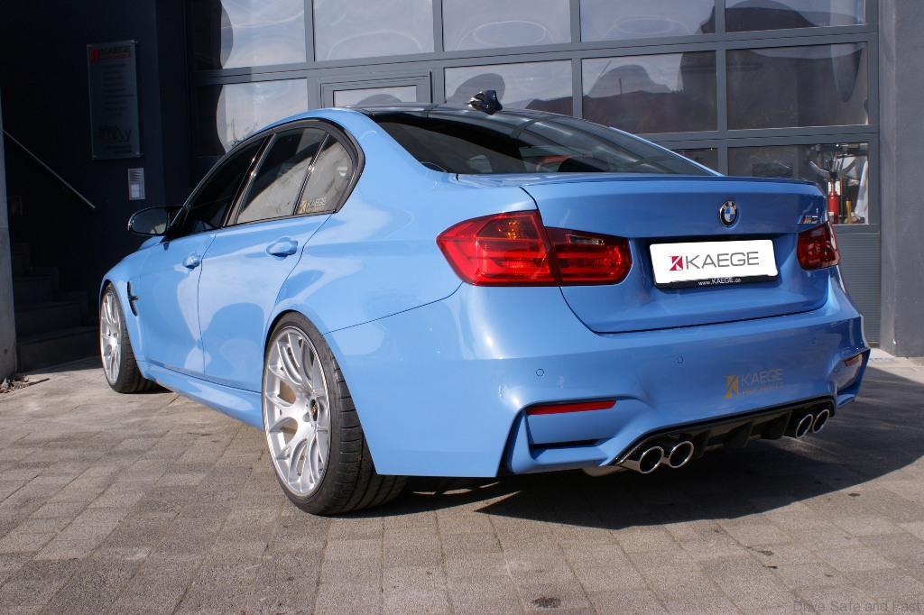 Kaege-BMW-M3-2