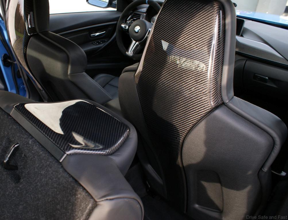 Kaege-BMW-M3-4