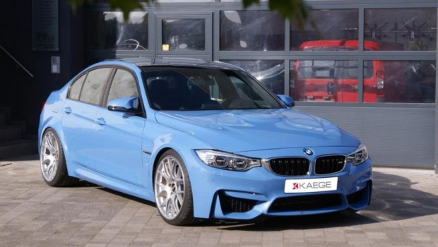 Kaege-BMW-M3-5-620x350