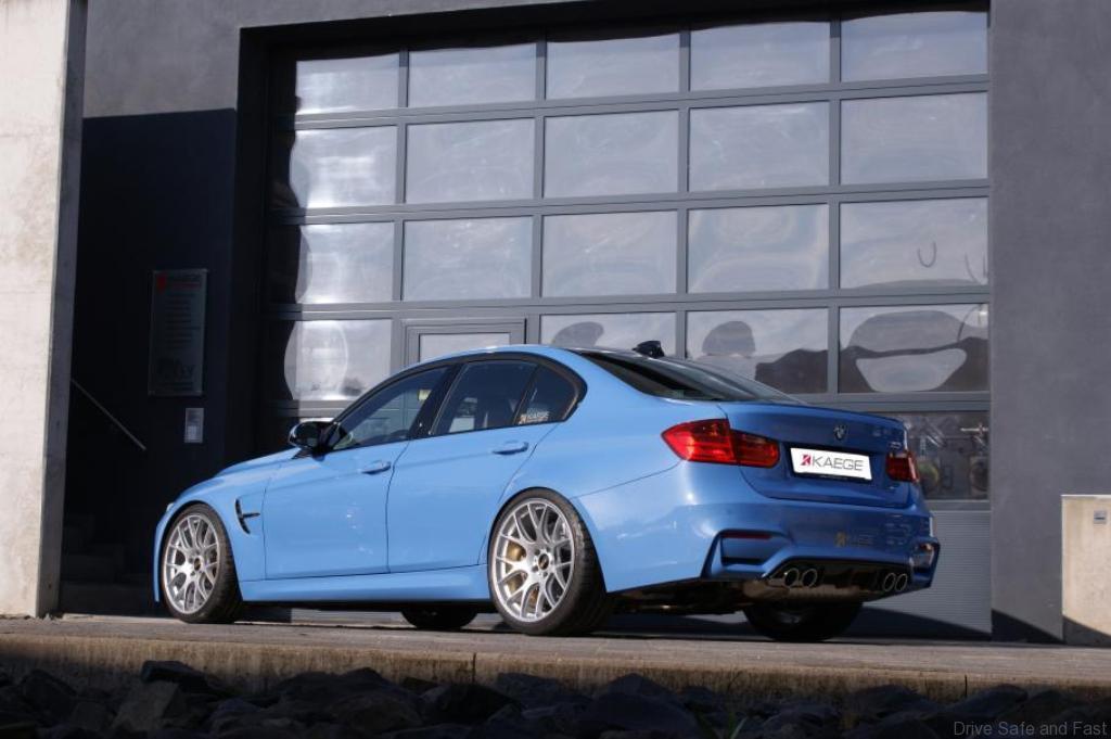 Kaege-BMW-M3-6