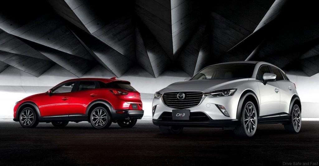 Mazda-CX-3_2016_04