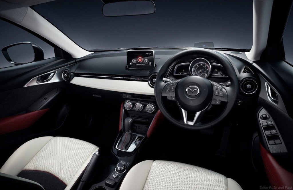 Mazda-CX-3_2016_05