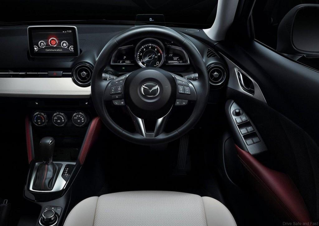 Mazda-CX-3_2016_06