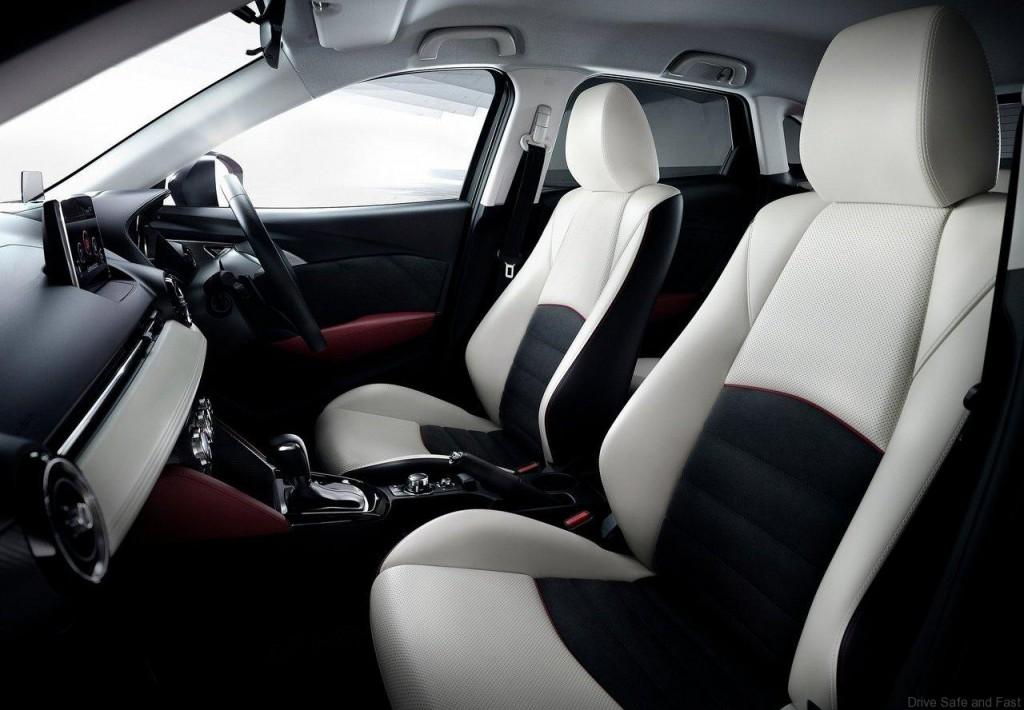 Mazda-CX-3_2016_07
