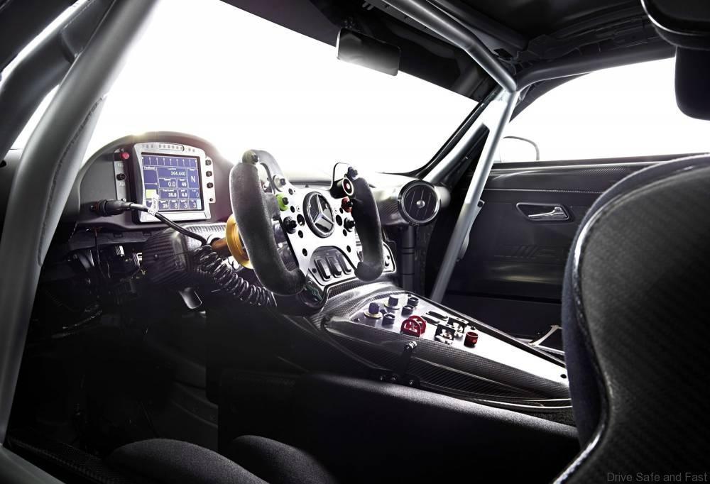 Mercedes-AMG-GT3-1