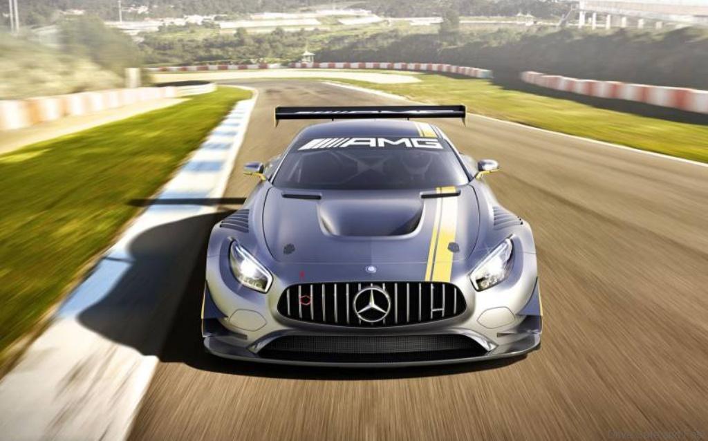 Mercedes-AMG-GT3-2
