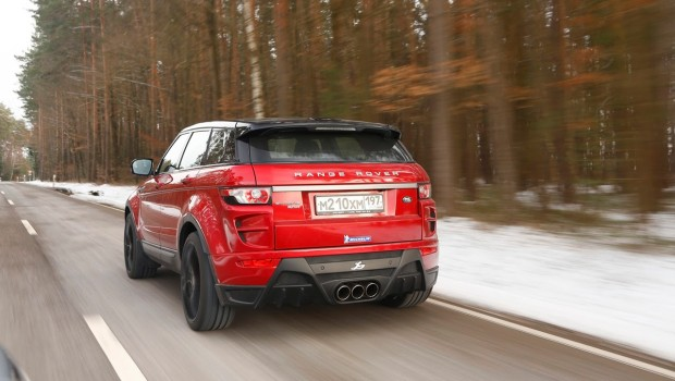 Range-Rover-Evoque-Tuned-By-LARTE-Design-620x350
