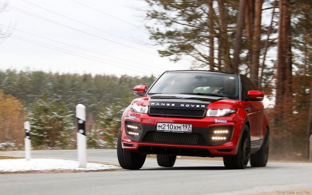 Range-Rover-Evoque-Tuned-By-LARTE-Design1