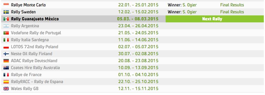 Screen Shot 2015-02-19 at 12.10.59 PM