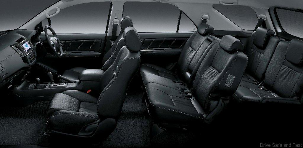 Toyota-Fortuner-pict3