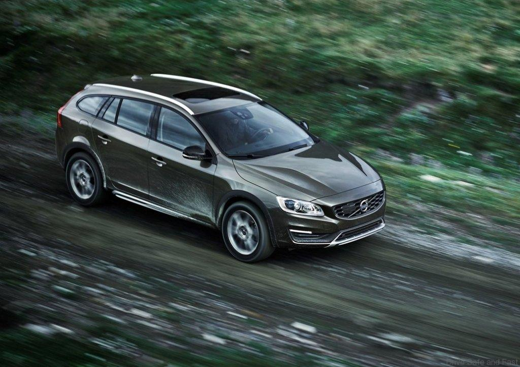 Volvo-V60_Cross_Country_201602