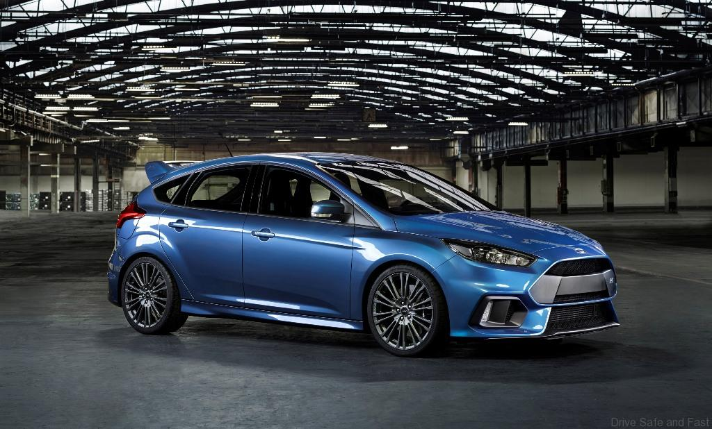 ford-focus-rs-01 (1)