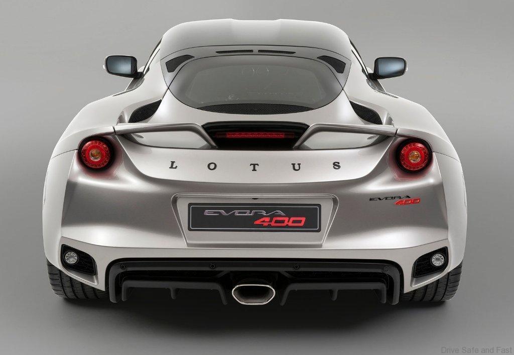 lotus-evora-400-4
