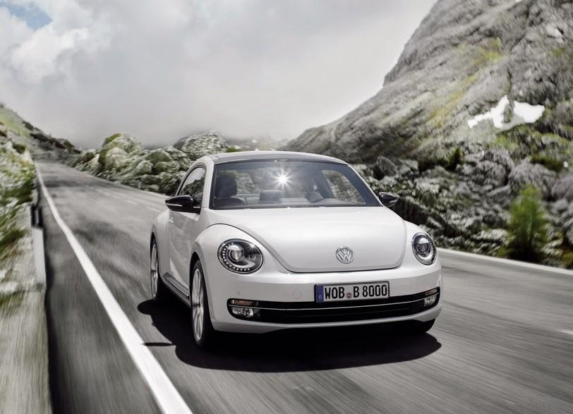 volkswagen_beetle_1
