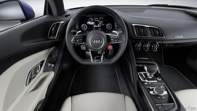 2016-Audi-R8-3
