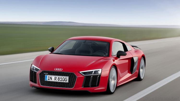2016-Audi-R8-6