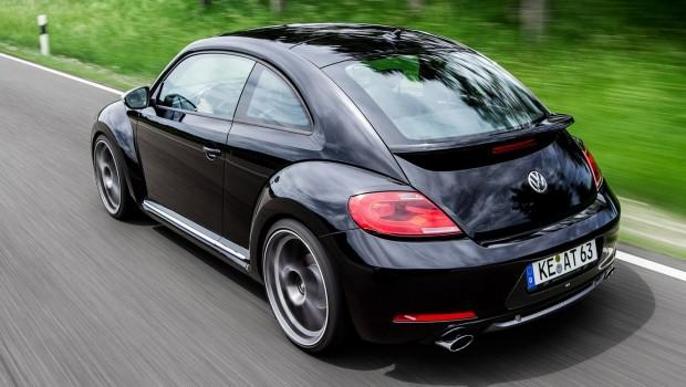 ABT-VW-Beetle-2-620x350