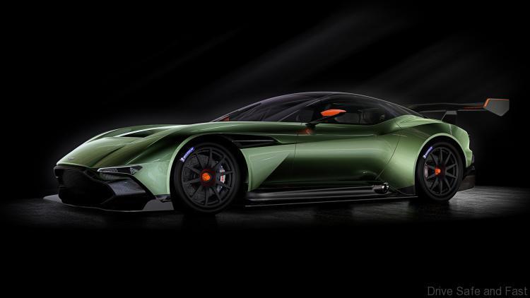Aston-Vulcan-1