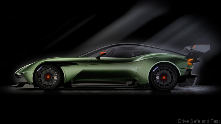 Aston-Vulcan-3