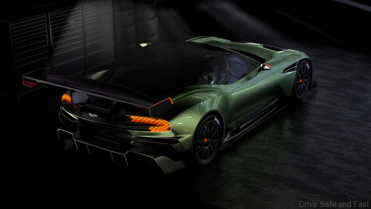 Aston-Vulcan-4