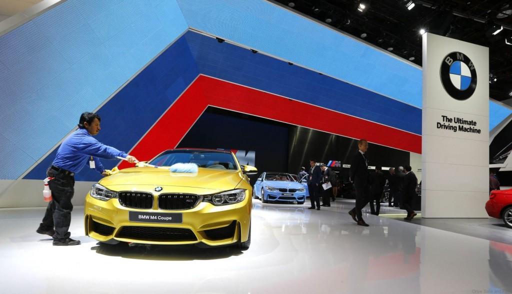 BMW-World-Singapore
